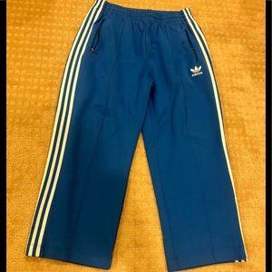 Rare Men's Adidas Originals Street Pants